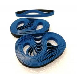 N060310574 Belts Set (22)