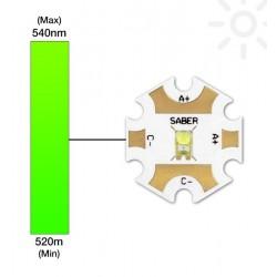 060311011 Green LED