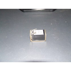 060228133 Electromagnet
