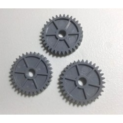 A050696-01 IDLE GEAR (32T)
