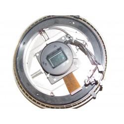 Bloc optique / LCD KIS DKS...