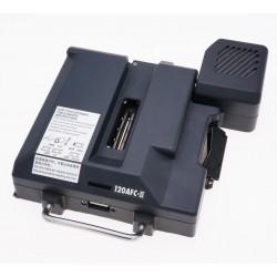 Z809643_R 120 AFC-II Used...