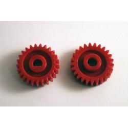N060217235 Dryer Gear 25T