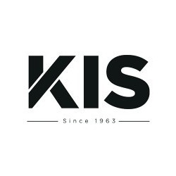Carte occasion pour KIS DKS...