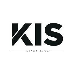 Kit raidisseurs KIS DKS 3 -...