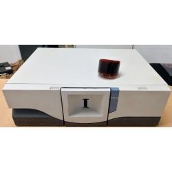 Scanner IMAGUS 1500 SCSI +...