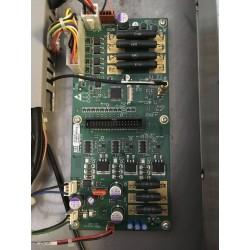 R060310927 Led Mot PCB