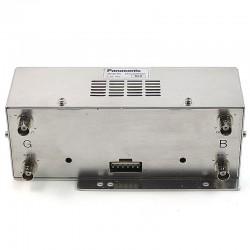 616C1059602-R Used AOM Driver
