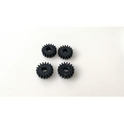 A201189-01 Gear 18T