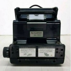 Fujifilm MG 180AC Paper...
