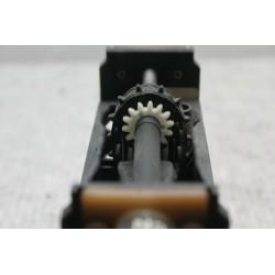 802G03221 Rack assy N1-N3...