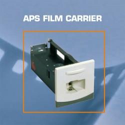 Passe-vue APS pour scanner...