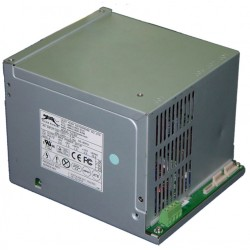 N070100873 Power Supply...