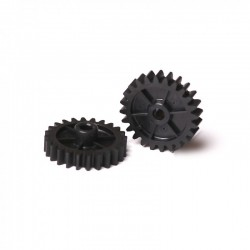 A229788-01 IDLE GEAR 24T