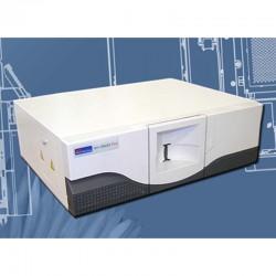 N070100550 Scanner IMAGUS...