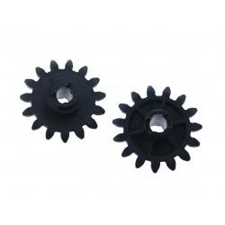 N060999906 Gear Center 15T