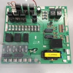 J391339 Used Noritsu...