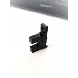 I053174-00 NORITSU Micro...