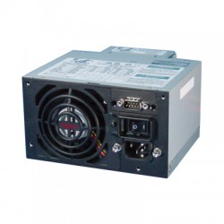 I038419-00 ATX Power Supply