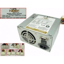 I038392-00 ATX Power Supply