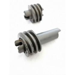 A036897-01 Worm Gear