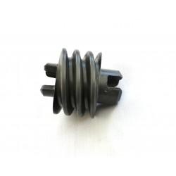 A079653-01 Worm Gear (2)