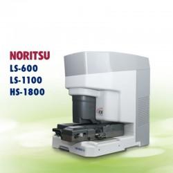 Noritsu Scanner HS-1800