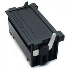 Cassette film 120 COPAL -...