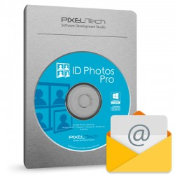 ID Photos Pro Download