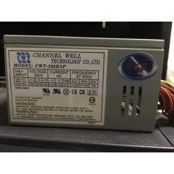 060376978 Power supply 550W