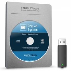 DryLab System 6 – Pro – BOX...
