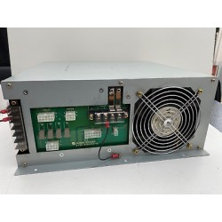 813C899020 DC Power Supply...