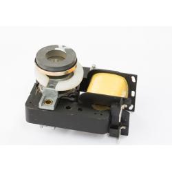 060320011 S/E Moteur pompe...