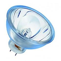 N991847011  Lampe Scanner...