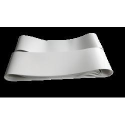 N060310384 - Conveyor band