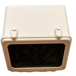 Z803957-01 NORITSU DARK BOX
