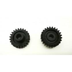 N060217234 Gear 24 T