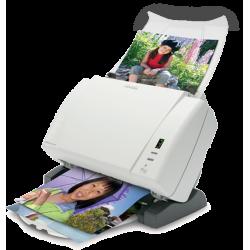 Scanner Rapide Kodak s1220...
