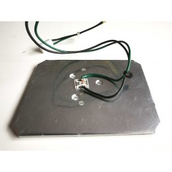 N060311088 S/A Green LED