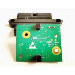 N060310996 Double detector...